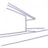 arch-residenziale-e1416148000289