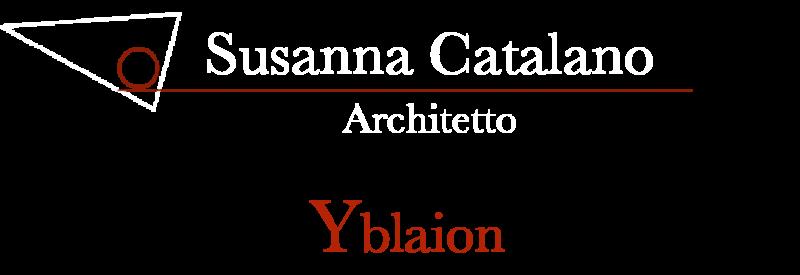 Yblaion